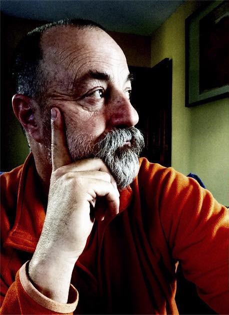 Mariano Lozano-Platas