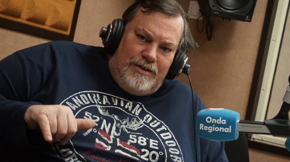 Domingo J Casas
