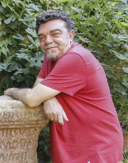 Pedro Antonio Penco