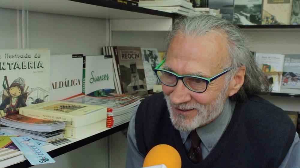 Ramon G del Pomar